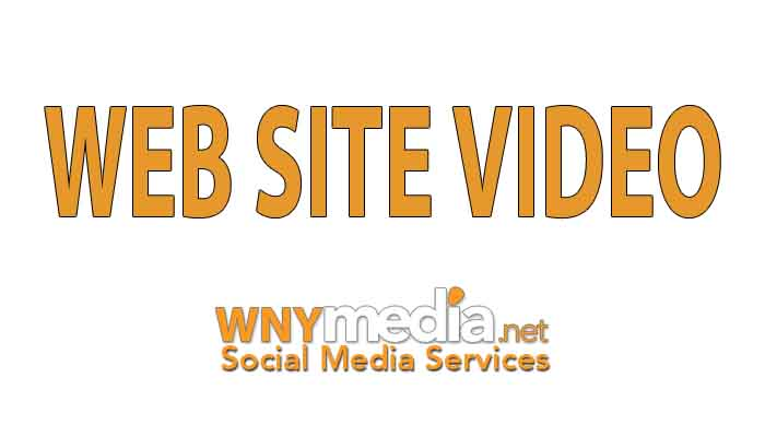 WEBSITEVIDEO